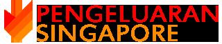 pengeluaran-sgp.com